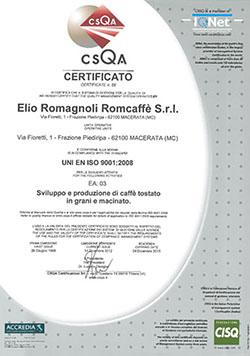 certificato_csqa_i