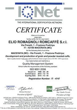 certificato_iqnet_i