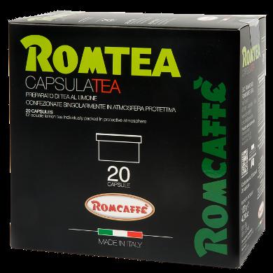 2436_RomyCapsulaTea