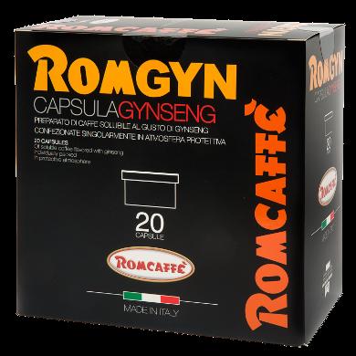 8027_RomyCapsulaGynseng