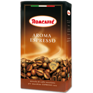 aroma_espresso_big