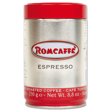 espresso_big