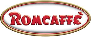 logo_romcaffe
