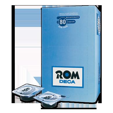 rom_deca_big