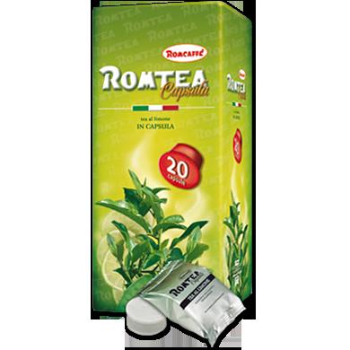 romtea_capsula_big