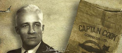 Mr Elio Romagnoli