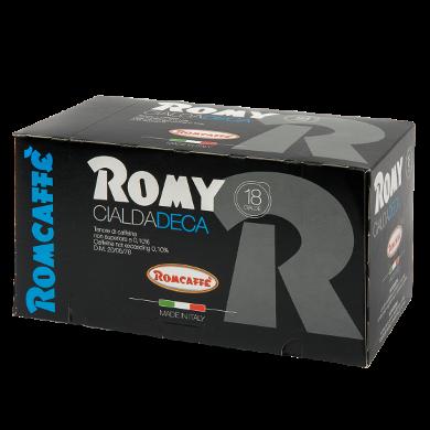9046_RomyCialdaDeca