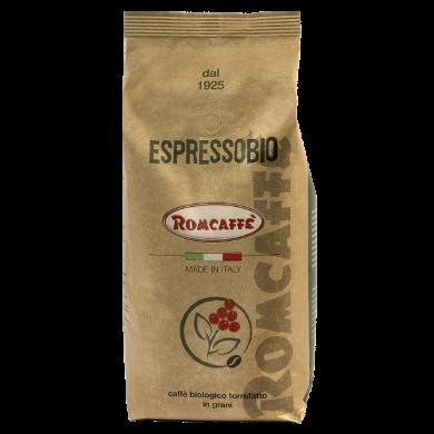 Miscela Espresso Bio 1000 g