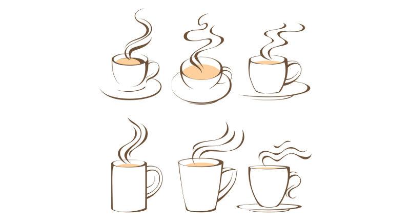 Espresso Perfetto: qual è la temperatura ottimale della tazzina da caffè