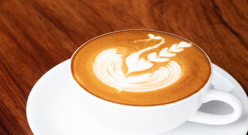 preparare un cappuccino perfetto