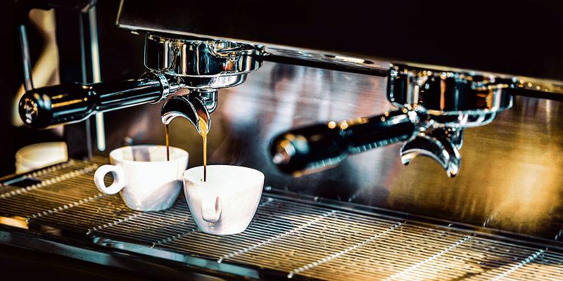 caffè sovraestratto o caffè sottoestratto